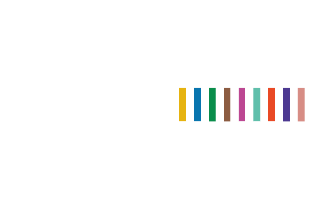 Jazz AUDITORIA 2017 Apr 28, 29, 30 in WATERRAS UNESCO United Nations Educational, Scientific and Cultural Organization International Jazz Day